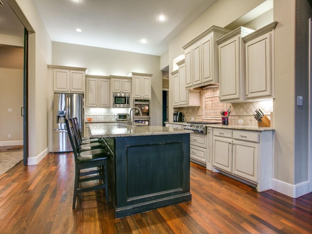 Housed Real Estate + Relocation  | 5204 Limestone Court Richardson, Texas 75082 13