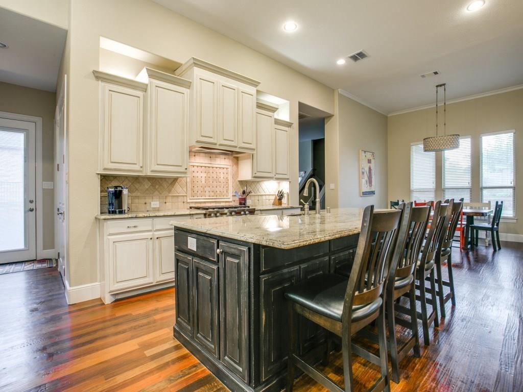 Housed Real Estate + Relocation  | 5204 Limestone Court Richardson, Texas 75082 14