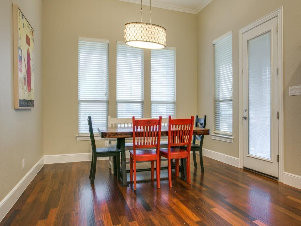 Housed Real Estate + Relocation  | 5204 Limestone Court Richardson, Texas 75082 15