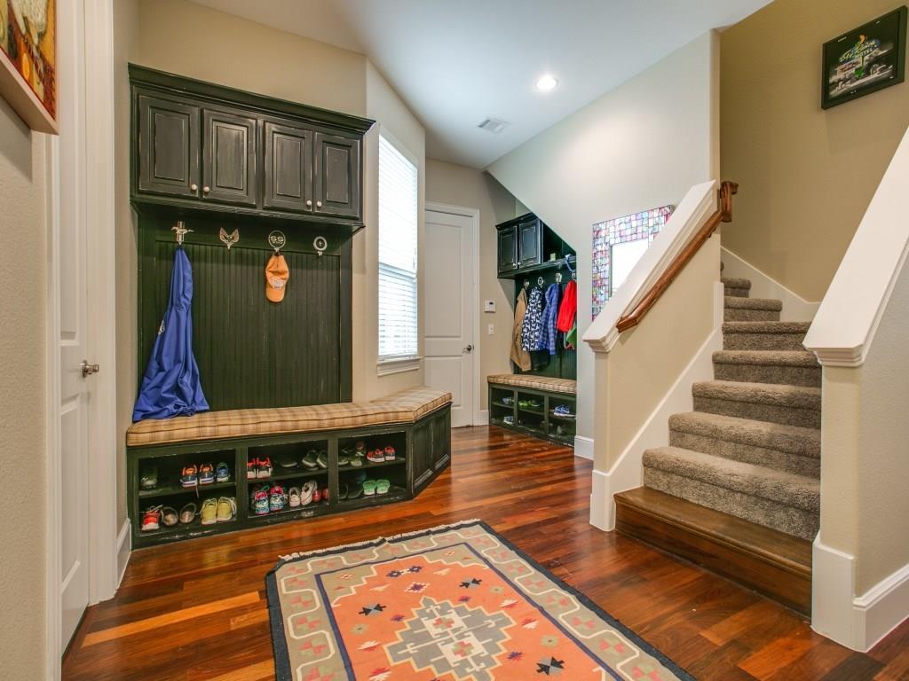Housed Real Estate + Relocation  | 5204 Limestone Court Richardson, Texas 75082 16
