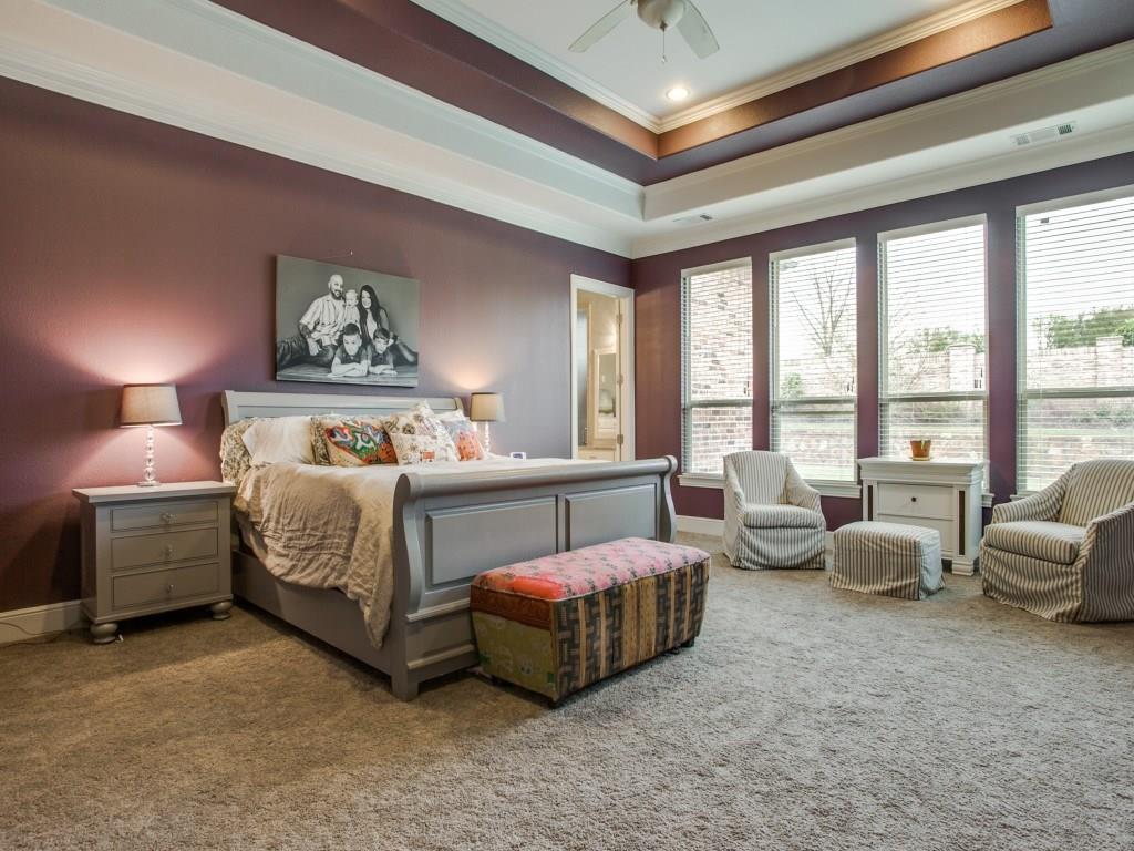 Housed Real Estate + Relocation  | 5204 Limestone Court Richardson, Texas 75082 17