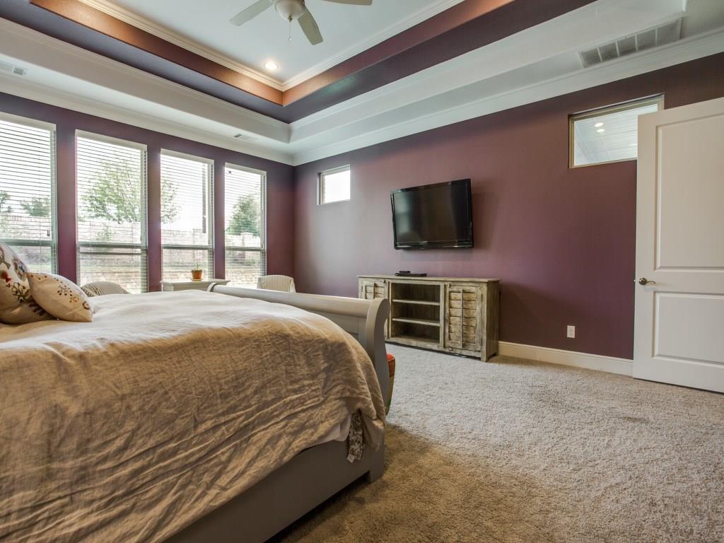 Housed Real Estate + Relocation  | 5204 Limestone Court Richardson, Texas 75082 18