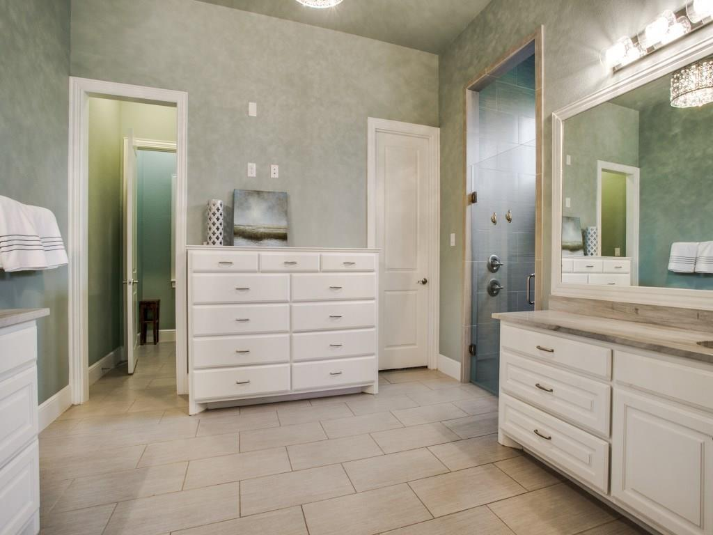 Housed Real Estate + Relocation  | 5204 Limestone Court Richardson, Texas 75082 19