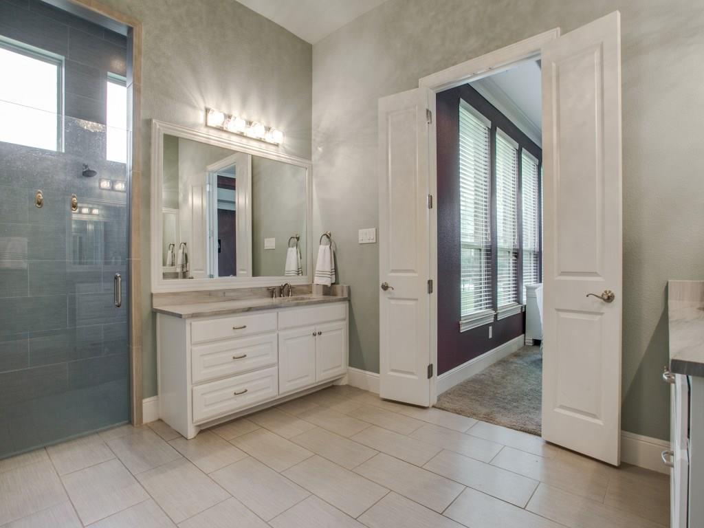 Housed Real Estate + Relocation  | 5204 Limestone Court Richardson, Texas 75082 20