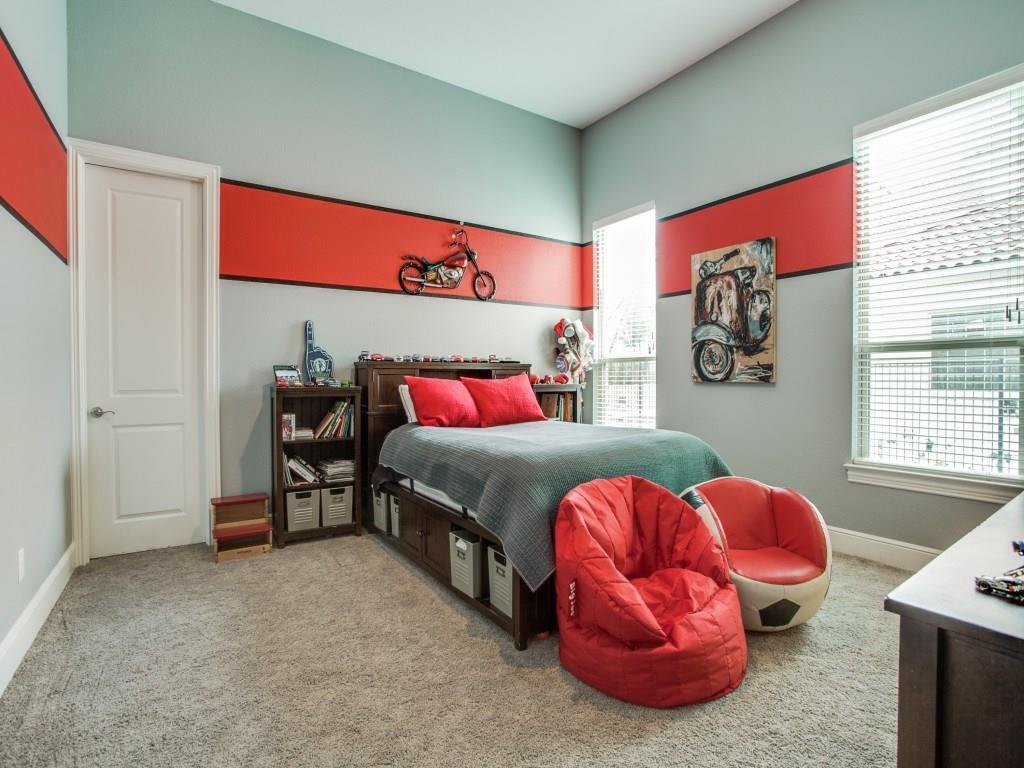 Housed Real Estate + Relocation  | 5204 Limestone Court Richardson, Texas 75082 21