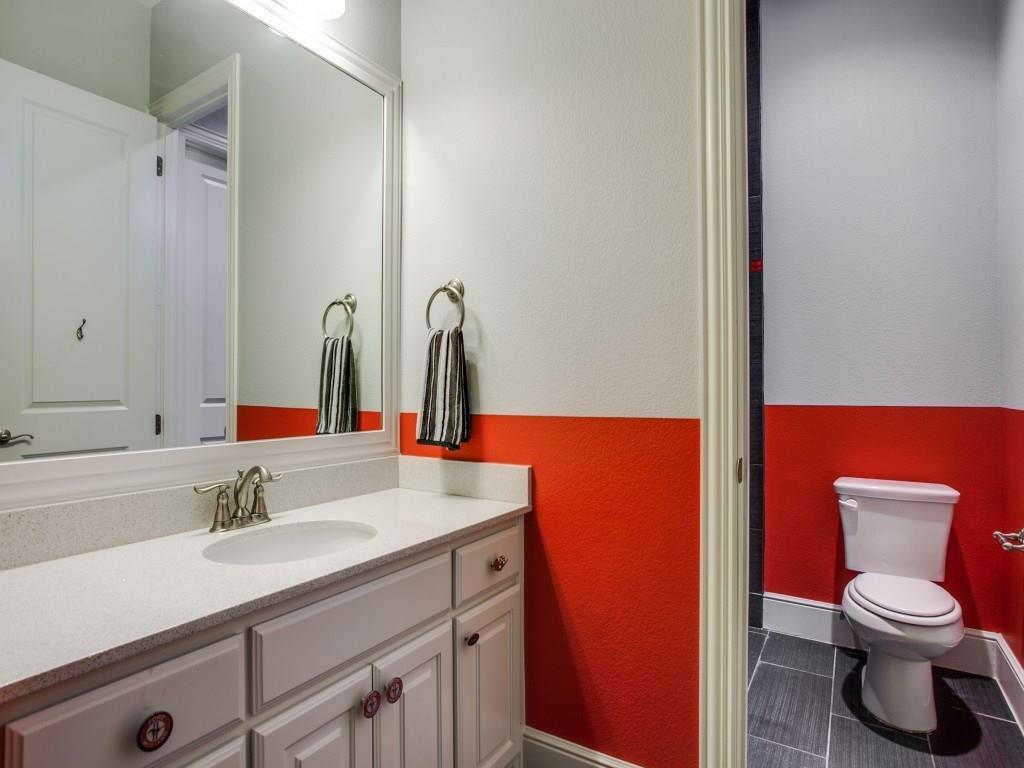 Housed Real Estate + Relocation  | 5204 Limestone Court Richardson, Texas 75082 22