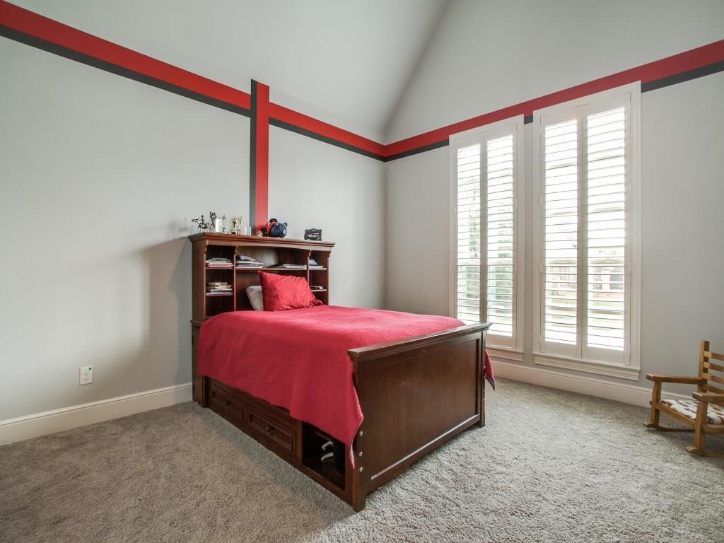 Housed Real Estate + Relocation  | 5204 Limestone Court Richardson, Texas 75082 23