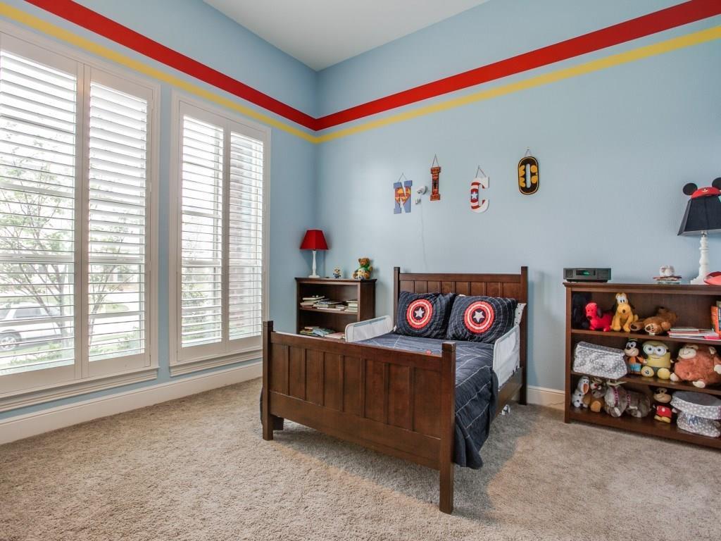 Housed Real Estate + Relocation  | 5204 Limestone Court Richardson, Texas 75082 24