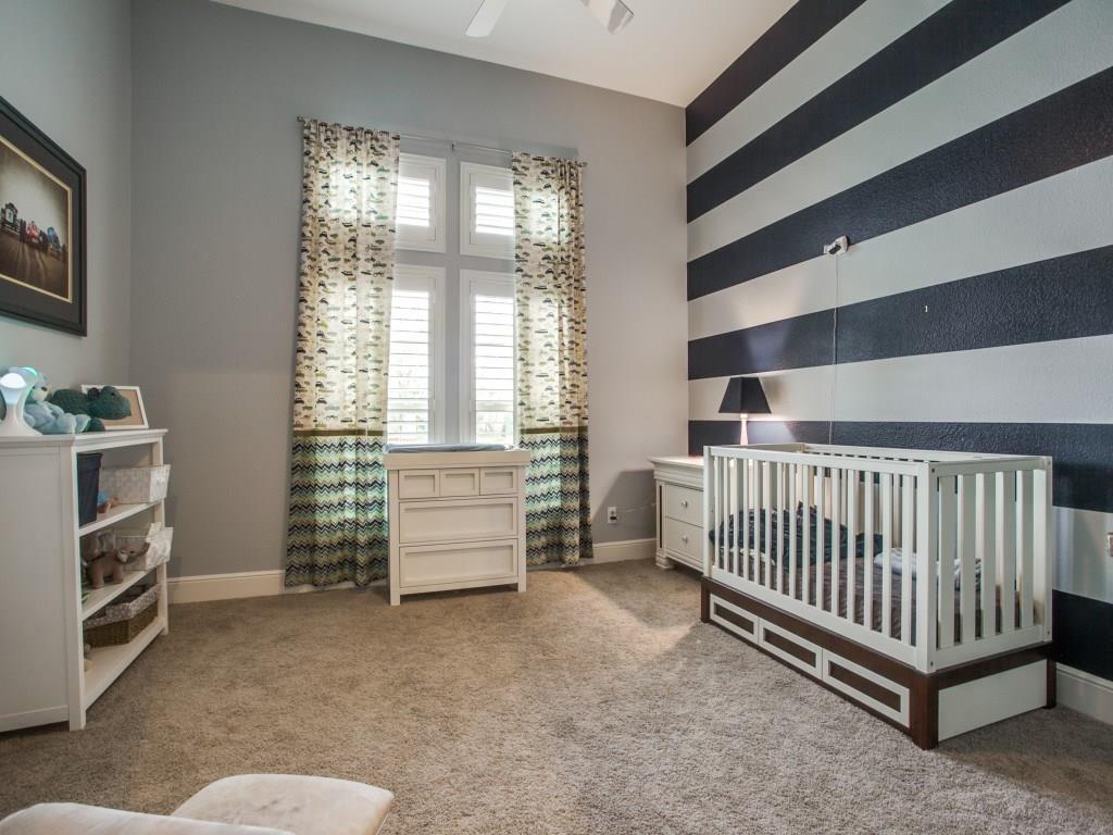 Housed Real Estate + Relocation  | 5204 Limestone Court Richardson, Texas 75082 26