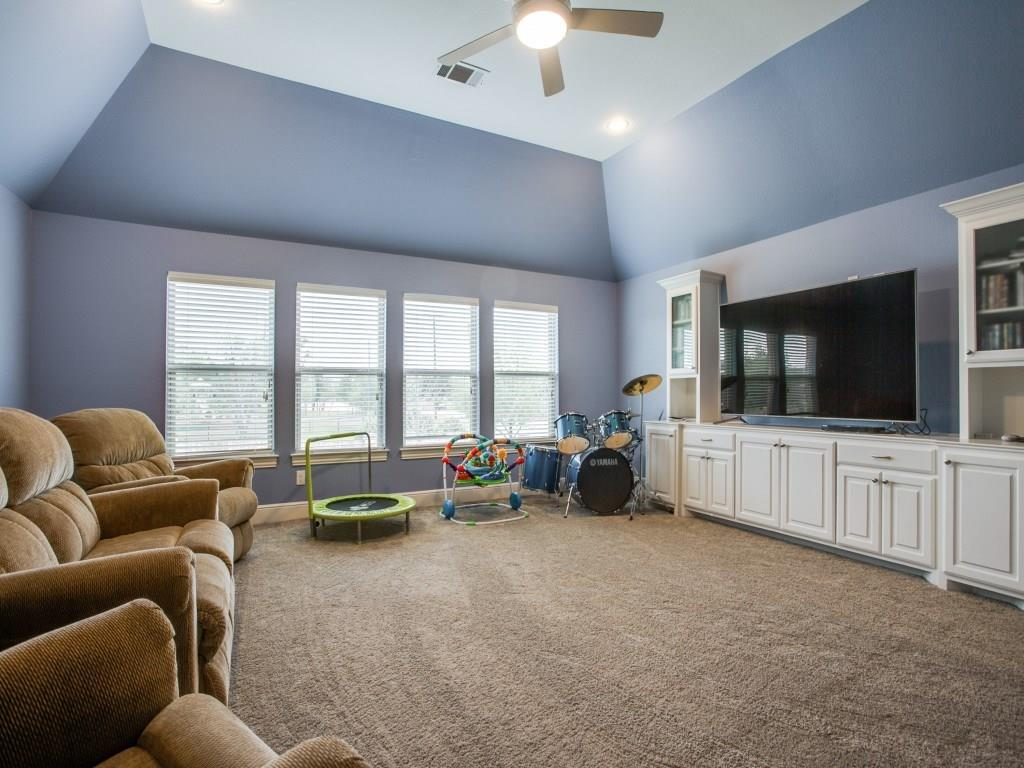 Housed Real Estate + Relocation  | 5204 Limestone Court Richardson, Texas 75082 28