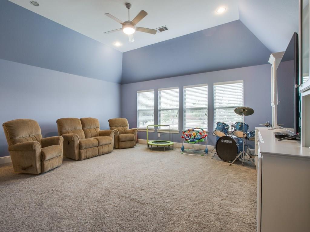 Housed Real Estate + Relocation  | 5204 Limestone Court Richardson, Texas 75082 29