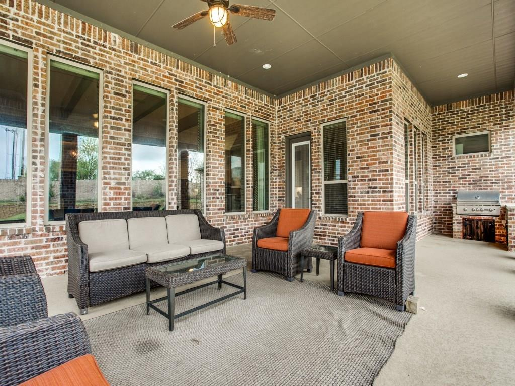Housed Real Estate + Relocation  | 5204 Limestone Court Richardson, Texas 75082 31