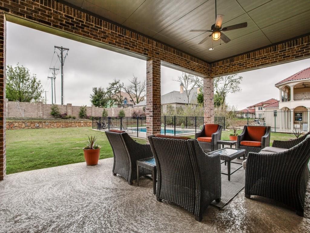 Housed Real Estate + Relocation  | 5204 Limestone Court Richardson, Texas 75082 32