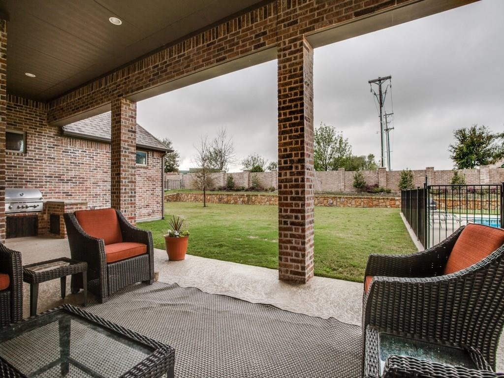 Housed Real Estate + Relocation  | 5204 Limestone Court Richardson, Texas 75082 33