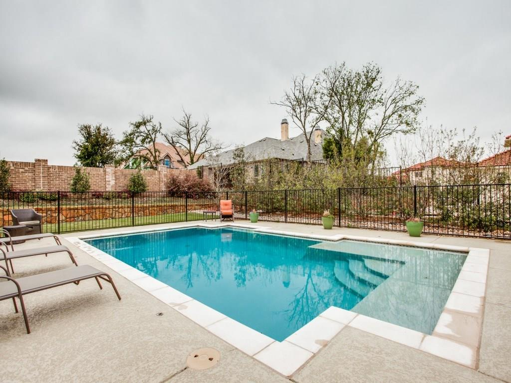 Housed Real Estate + Relocation  | 5204 Limestone Court Richardson, Texas 75082 34