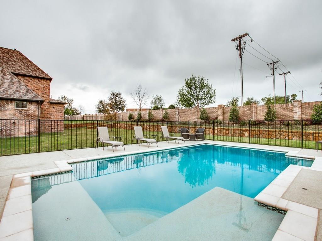 Housed Real Estate + Relocation  | 5204 Limestone Court Richardson, Texas 75082 35