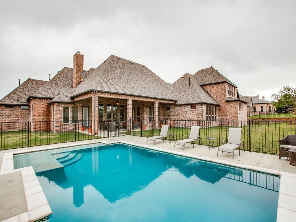 Housed Real Estate + Relocation  | 5204 Limestone Court Richardson, Texas 75082 36