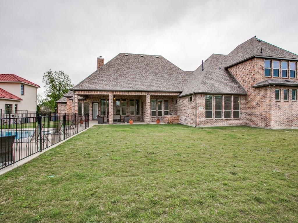 Housed Real Estate + Relocation  | 5204 Limestone Court Richardson, Texas 75082 37