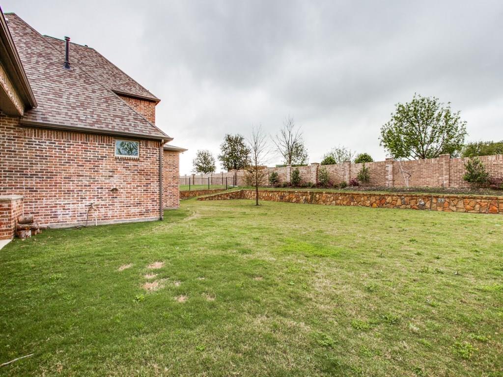 Housed Real Estate + Relocation  | 5204 Limestone Court Richardson, Texas 75082 38