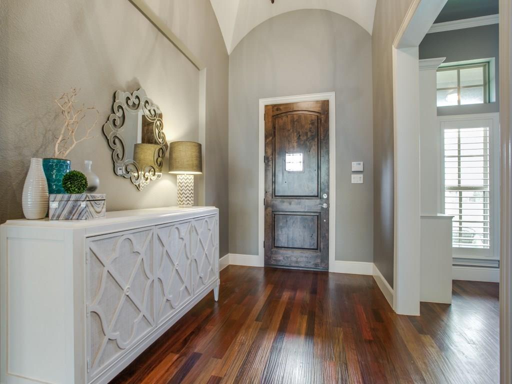 Housed Real Estate + Relocation  | 5204 Limestone Court Richardson, Texas 75082 7