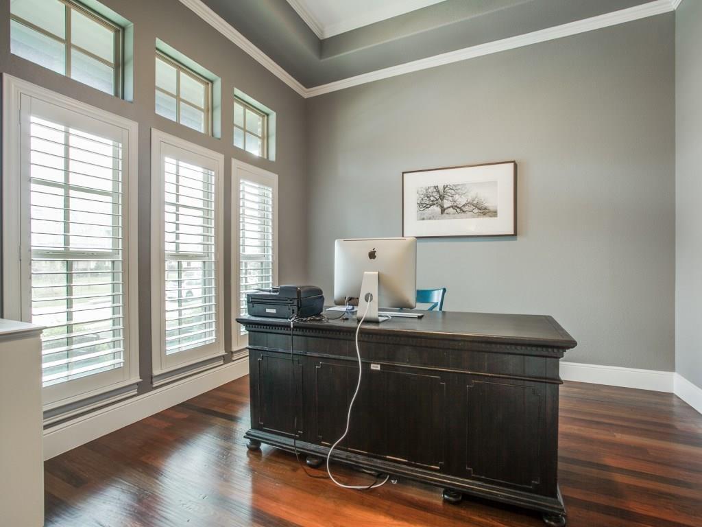 Housed Real Estate + Relocation  | 5204 Limestone Court Richardson, Texas 75082 8