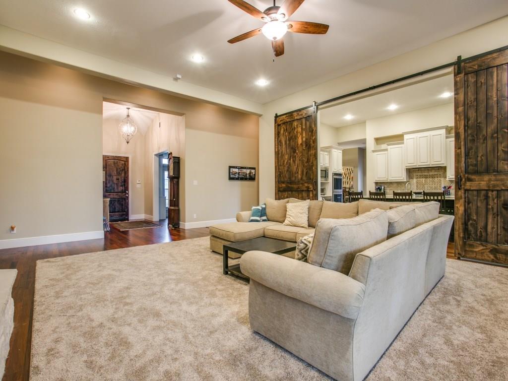 Housed Real Estate + Relocation  | 5204 Limestone Court Richardson, Texas 75082 11