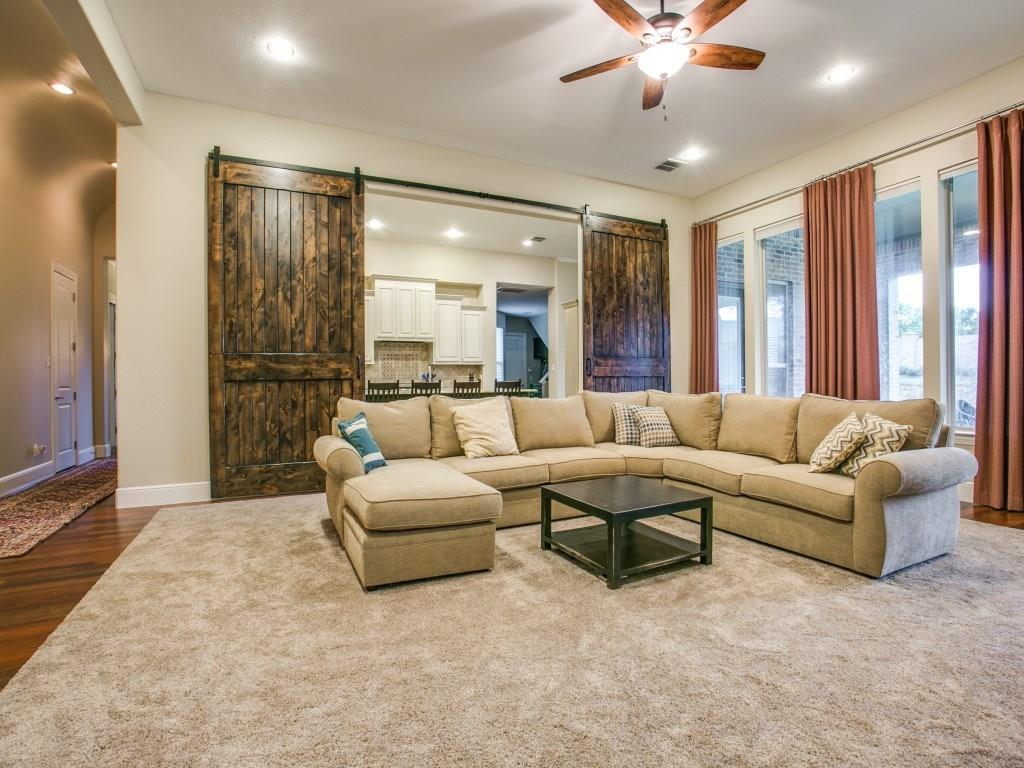 Housed Real Estate + Relocation  | 5204 Limestone Court Richardson, Texas 75082 12
