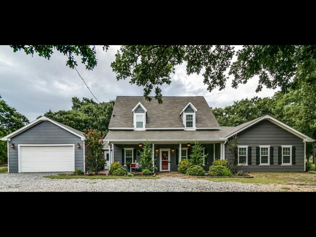 Housed Real Estate + Relocation  | 9236 County Road 2432 Poetry, Texas 75160 0