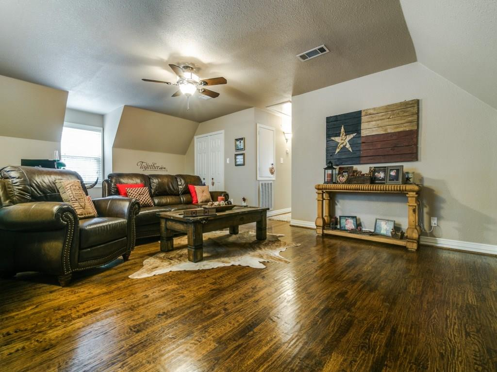 Housed Real Estate + Relocation  | 9236 County Road 2432 Poetry, Texas 75160 20