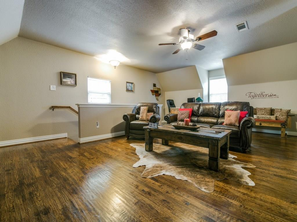 Housed Real Estate + Relocation  | 9236 County Road 2432 Poetry, Texas 75160 21