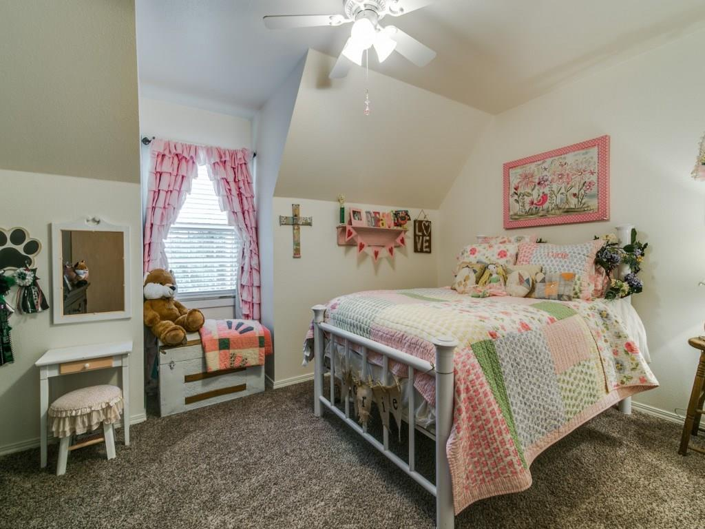Housed Real Estate + Relocation  | 9236 County Road 2432 Poetry, Texas 75160 24