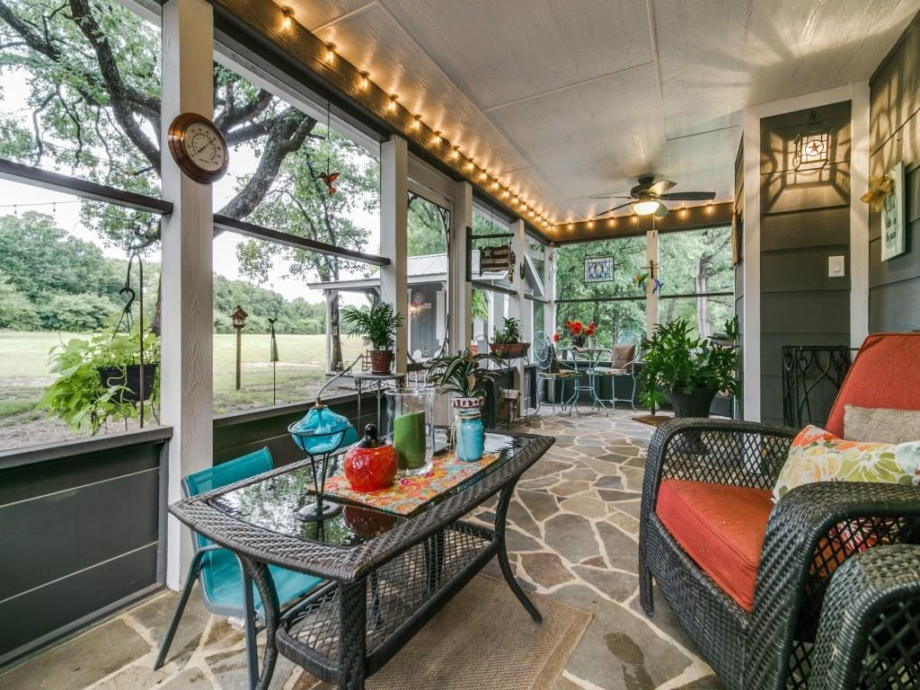 Housed Real Estate + Relocation  | 9236 County Road 2432 Poetry, Texas 75160 26