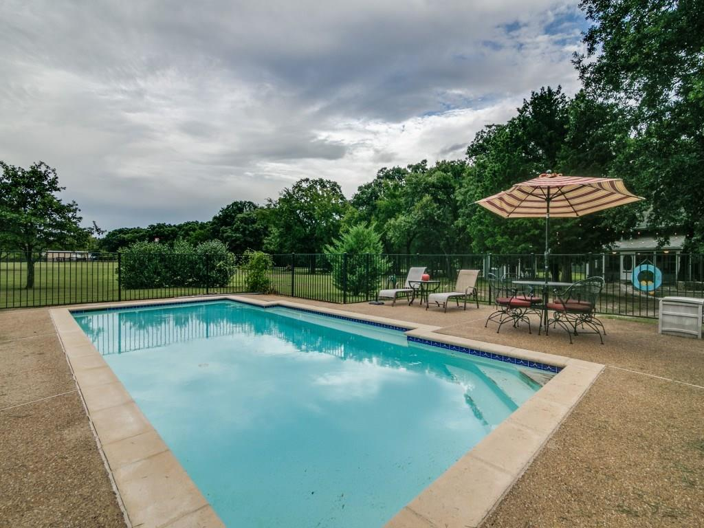 Housed Real Estate + Relocation  | 9236 County Road 2432 Poetry, Texas 75160 30