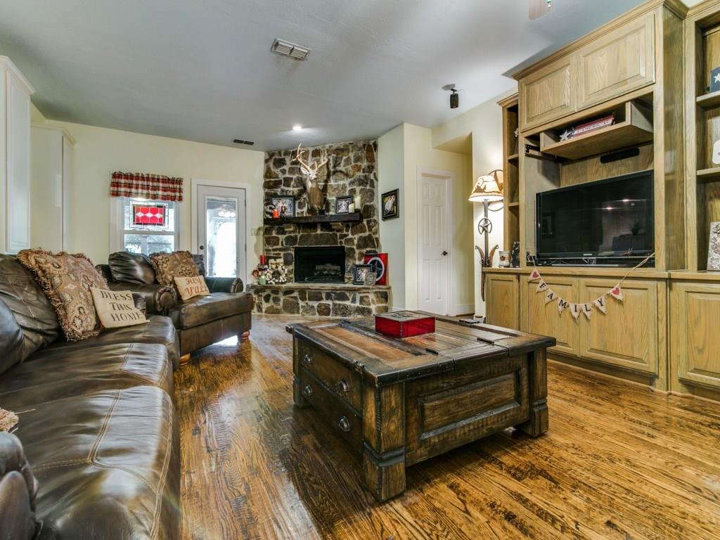 Housed Real Estate + Relocation  | 9236 County Road 2432 Poetry, Texas 75160 4
