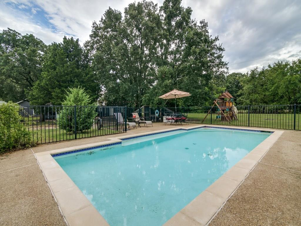 Housed Real Estate + Relocation  | 9236 County Road 2432 Poetry, Texas 75160 31