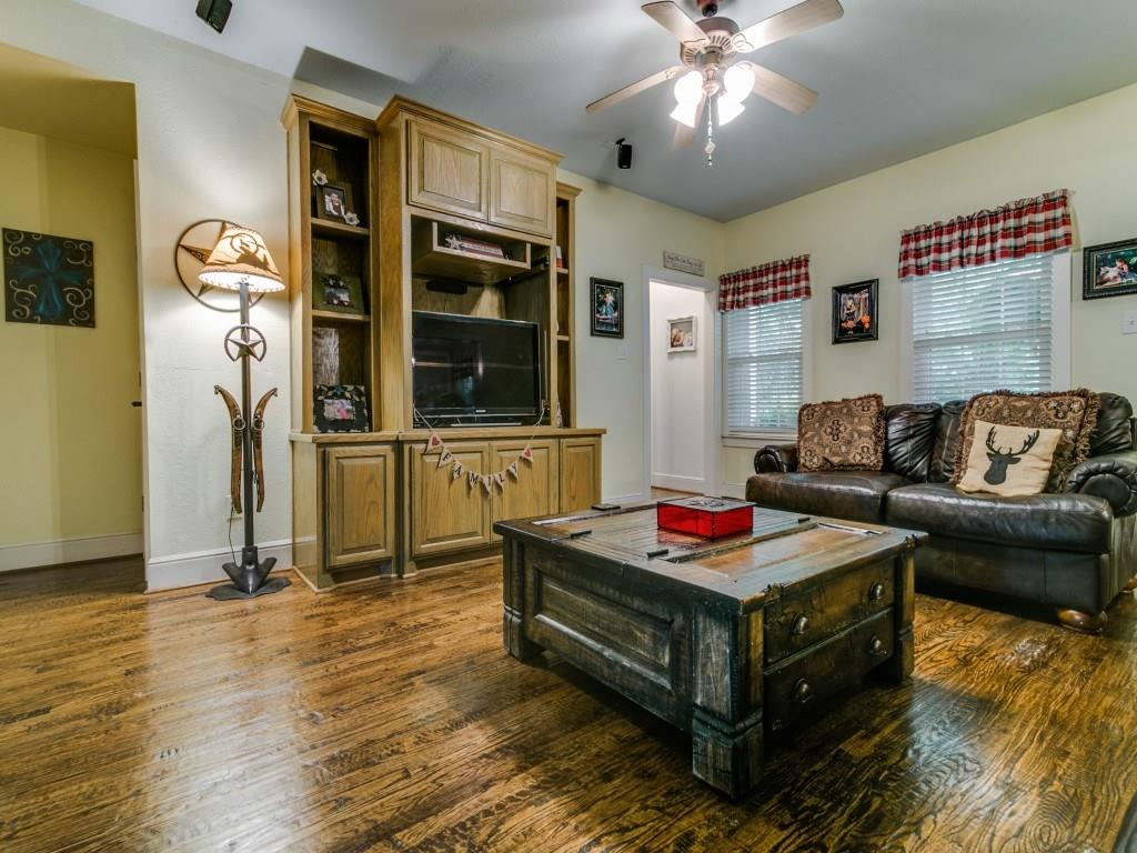 Housed Real Estate + Relocation  | 9236 County Road 2432 Poetry, Texas 75160 6