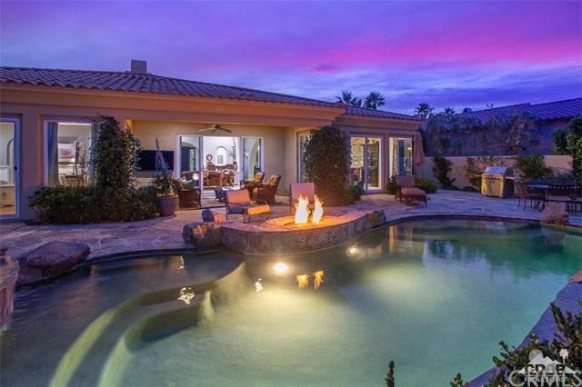 Closed | 128 Royal Saint Georges Way Rancho Mirage, CA 92270 2