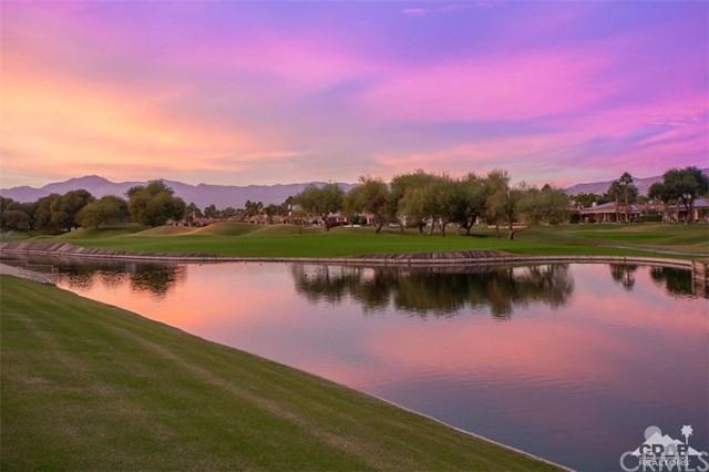 Closed | 128 Royal Saint Georges Way Rancho Mirage, CA 92270 3