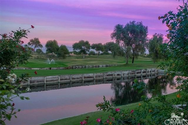Closed | 128 Royal Saint Georges Way Rancho Mirage, CA 92270 4