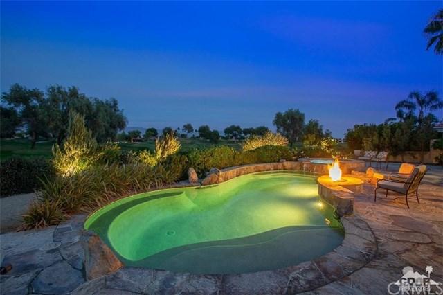 Closed | 128 Royal Saint Georges Way Rancho Mirage, CA 92270 12