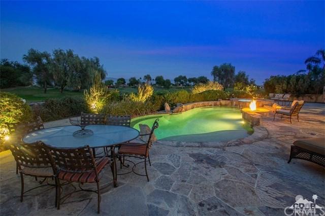 Closed | 128 Royal Saint Georges Way Rancho Mirage, CA 92270 13