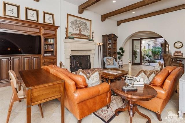 Closed | 128 Royal Saint Georges Way Rancho Mirage, CA 92270 21