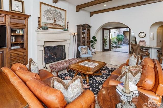 Closed | 128 Royal Saint Georges Way Rancho Mirage, CA 92270 22