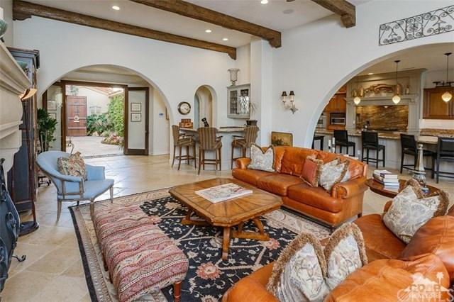 Closed | 128 Royal Saint Georges Way Rancho Mirage, CA 92270 23