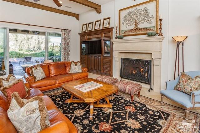 Closed | 128 Royal Saint Georges Way Rancho Mirage, CA 92270 26