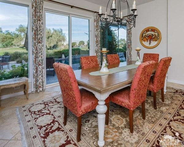 Closed | 128 Royal Saint Georges Way Rancho Mirage, CA 92270 30