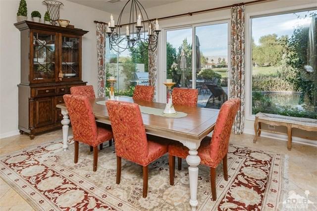 Closed | 128 Royal Saint Georges Way Rancho Mirage, CA 92270 32
