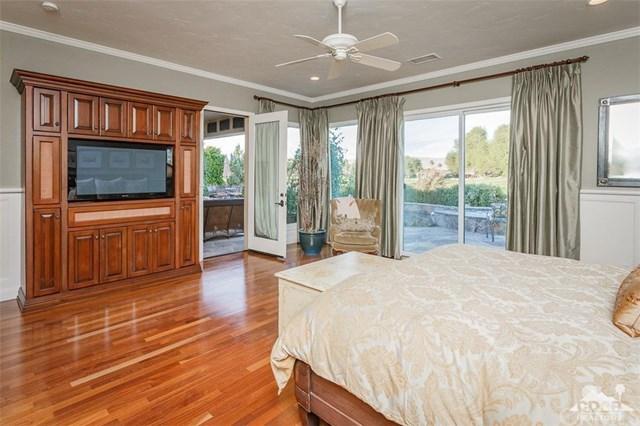 Closed | 128 Royal Saint Georges Way Rancho Mirage, CA 92270 36
