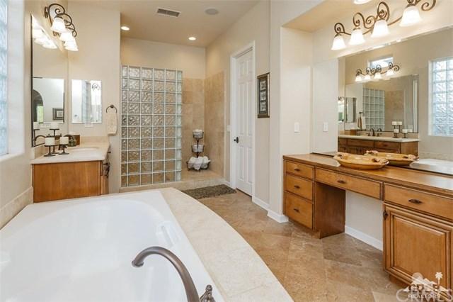 Closed | 128 Royal Saint Georges Way Rancho Mirage, CA 92270 39