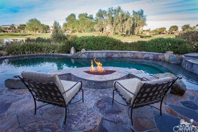 Closed | 128 Royal Saint Georges Way Rancho Mirage, CA 92270 57